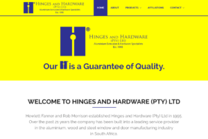 hinges-and-hardware-pty-ltd